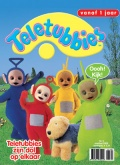 <b>teletubbies</b>