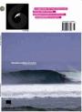 6 Surf Magazine abonnement