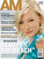 AM Magazine abonnement