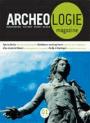 Archeologie Magazine abonnement