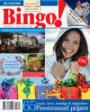 Bingo! abonnement
