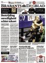 het Brabants Dagblad abonnement