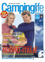 CampingLife Magazine abonnement