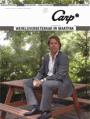 het vakblad Carp abonnement