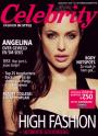Celebrity abonnement