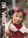 China Nu abonnement