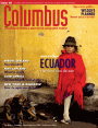 Columbus abonnement