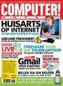 Computer Totaal abonnement