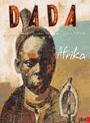 DaDa abonnement