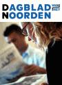 Dagblad van het Noorden abonnement