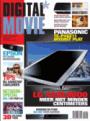 Digital Movie abonnement
