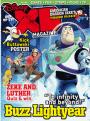 het blad Disney XD abonnement