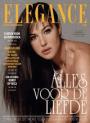 het maandblad Elegance abonnement