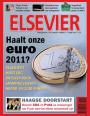 Elsevier Weekblad abonnement