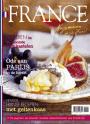 En France abonnement