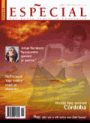 Especial Magazine abonnement