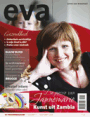 Eva Magazine abonnement
