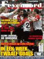 Feyenoord Krant abonnement