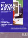 Fiscaal advies abonnement
