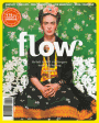 het blad Flow abonnement