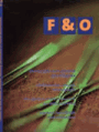 Fusie & Overname abonnement