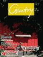 Gardens & Country abonnement