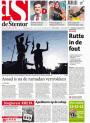 de krant Gelders Dagblad abonnement