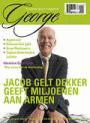 George Magazine abonnement