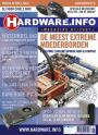 Hardware.info Magazine abonnement