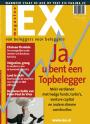IEX Magazine abonnement