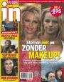 In Magazine abonnement