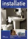 Installatie en Sanitair Magazine abonnement