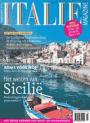 Italie Magazine abonnement