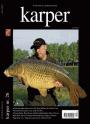 Karper magazine abonnement