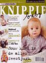 Knippie Baby abonnement