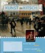 Kunst- & Kitschmagazine abonnement