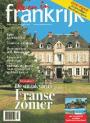 Leven in Frankrijk abonnement