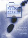 Medisch Dossier abonnement