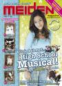 Meiden Magazine abonnement
