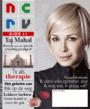NCRV Gids abonnement