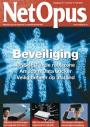 NetOpus abonnement