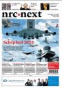 het dagblad nrc.next abonnement