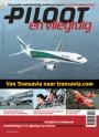 Piloot en Vliegtuig abonnement