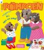 het maandblad Pompoen abonnement