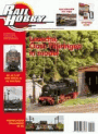 Rail hobby abonnement