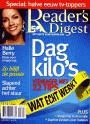 Reader's Digest abonnement