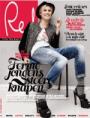 het maandblad Red abonnement