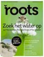 Roots abonnement