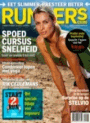 Kado abonnement op Runners World