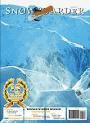 Snowboarder Magazine abonnement